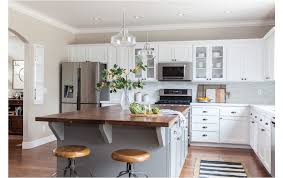 Cabinet Refacing Charlotte Nc by Cabinet Refacing Calgary Refaced Cabinets Brighten A California