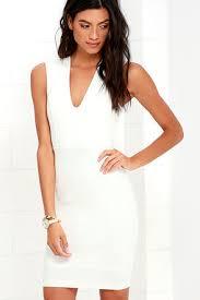 white dress the limelight white dress