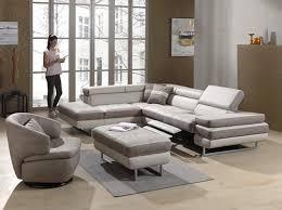 meuble et canapé canapés modernes le géant du meuble