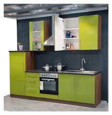 l küche ohne geräte küchenzeilen ohne geräte ambiznes