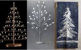 design notebook the best artificial trees telegraph