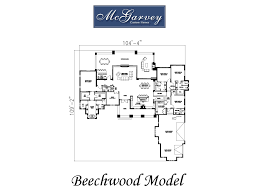 beechwood homes floor plans floorplan details quail west