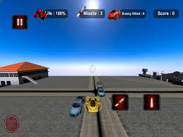 futuristic flying cars flying car battle endless war android apps on google play