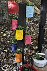 container gardening ideas u2013 buurps