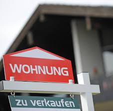 Suche Haus Oder Wohnung Zu Kaufen Grunderwerbsteuer News Von Welt