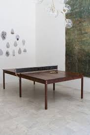 13 best ping pong table images on pinterest ping pong table