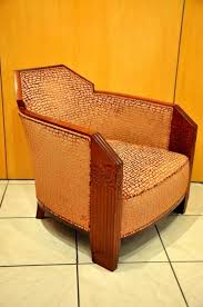 Modern Art Deco Furniture by 629 Best Art Deco Furniture Images On Pinterest Art Deco