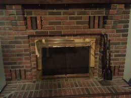 follow up on my stinky flu fireplace hearth com forums home