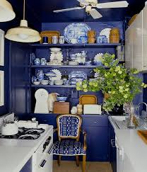 small kitchens with big style one kings lane