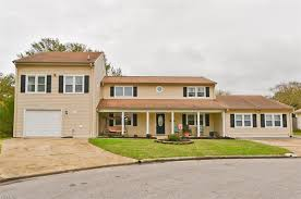 houses with inlaw suites homes for sale with in suite in virginia va