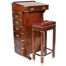 87 best davenport images on pinterest antique desk writing desk