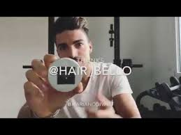 what is mariamo di vaios hairstyle callef search result youtube video hairbello