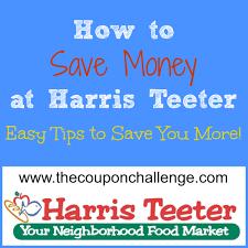 harris teeter thanksgiving meal how to save money at harris teeter jpg