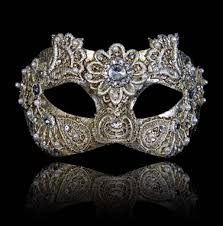 masquerade masks for women colombina macramè silver masquerade mask masquerade masks