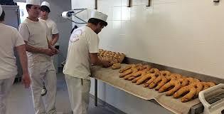salaire apprenti cuisine cfa de furiani journée portes ouvertes sur l apprentissage