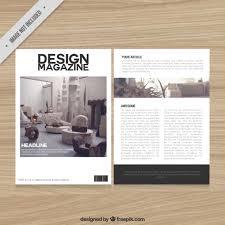 magazine templates templates memberpro co