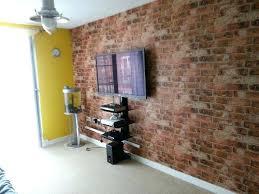 amazing best living room wallpaper designs living room wallpaper