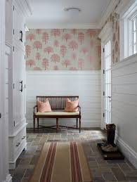 Painted Shiplap Walls 13 Ways Shiplap Adds Charm To Any Room Town U0026 Country Living