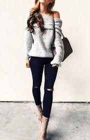 chic clothing best 25 fall ideas on fall