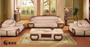 Images Of Sofa Set Designs Luxury White Leather Sofa Set Designs For Living Room With