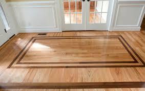 floor and decor pompano floor and decor pompano fl coryc me