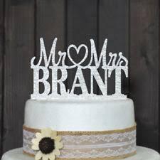 m cake topper monogram cake toppers ebay