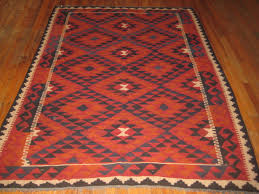 Vintage Rugs Cheap Cheap Kilim Rugs New As Cheap Area Rugs For Vintage Rugs Corepy Org
