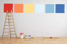 paint your home a safety guide to paint your home