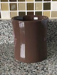 good home life is good coffee mug brown cup take your love