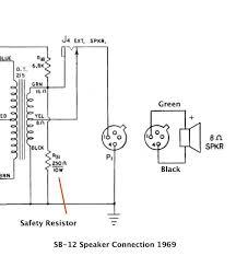 technical amplifier talkbass com
