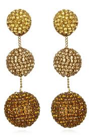 suzanna dai earrings suzanna dai rhinestone gumball drop earrings nordstrom