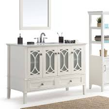 bathroom vanities with tops walmart com