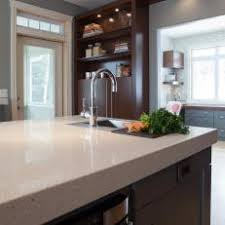 Prep Sinks For Kitchen Islands Photos Hgtv