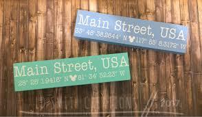 main street usa disney inspired home decor disney inspired zoom