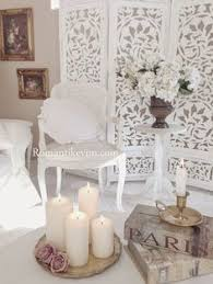 Vintage Chic Home Decor My Shabby Chic Home Romantik Evim Romantik Ev Romantic Shabby