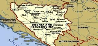 guide to holidays bosnia and herzegovina guide holidays information