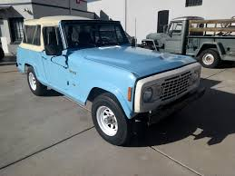 1970 jeep commando for sale 1972 jeep commando 4x4 vintage mudder reviews of classic 4x4s