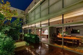 interior other outdoor indoor pool indoor garden living space