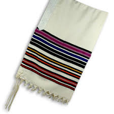 prayer shawl from israel tallit prayer shawl from the holy land jesusboat