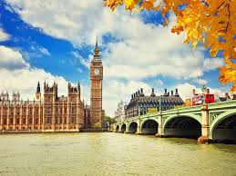 coach holidays trips tours in the uk abroad national holidays