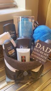 fathers day baskets best 25 fathers day gift basket ideas on bouquet