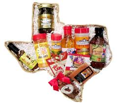 grilling gift basket barbecue gift basket barbecues basket raffle and gift the pit