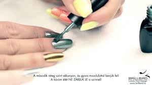 brillbird real gold real silver step by step youtube