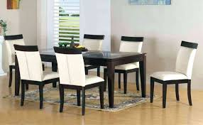 Clear Acrylic Dining Chairs Dining Chairs Acrylic Dining Chairs Nz Acrylic Dining Chairs