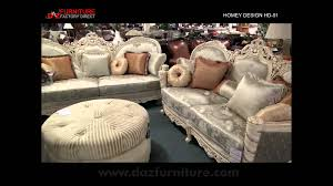 homey design furniture review