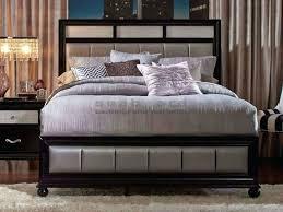 rivers edge bedroom furniture rivers edge bedroom furniture charming glam bedroom set glam
