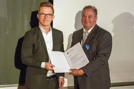 K He Angebote Preise Akademische Jahresfeier U2013 Hochschule Karlsruhe U2013 Technik Und