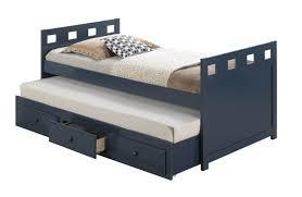 Schlafzimmer Betten Mit Schubladen 34 Lustige Mädchen Und Jungen Betten U0026 Schlafzimmer Fotos U2013 Home