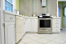 next kitchen furniture how to paint kitchen cabinets step by step with