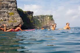 kuta surf hotel hotel in bali close to kuta beach indonesia